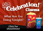 Grand Rapids MI Celebration Cinemas