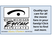 West Michigan Eye Care Associates