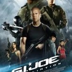 gi joe; retaliation
