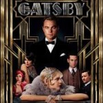 The Great Gatsby - idealism vs. materialism