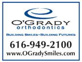 O'grady Orthodontics