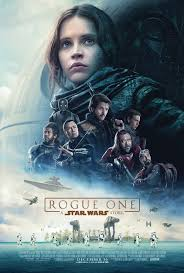 rogue-one-star-wars