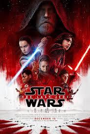 Star War VIII
